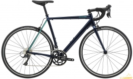 Велосипед Cannondale CAAD Optimo Sora 2020 MDN