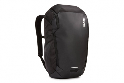 Рюкзак Thule Chasm Backpack - Black 26 L