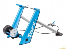 Велостанок Tacx Blue Matic T2650
