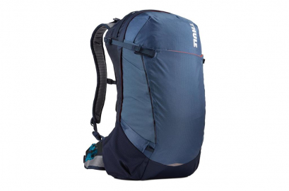 Рюкзак Thule Capstone - Atlantic Womens 32 L