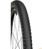 Покрышка 27,5x2,1 (54-584) Mavic PULSE PRO, UST Tubeless Ready Folding DC 127 TPI