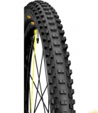 Покрышка 27,5x2,5 (64-584) Mavic CLAW PRO XL, UST Tubeless Ready Folding DC 2x66 TPI