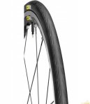 Покрышка 700x28C (28-622) Mavic YKSION PRO POWERLINK, Folding WH 127 TPI