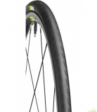 Покрышка 700x25C (25-622) Mavic YKSION ELITE GUARD, Folding WH 120 TPI