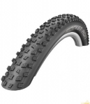 Покрышка 27.5x2.25 650B (57-584) Schwalbe ROCKET RON Performance, Folding B/B-SK HS438 DC 67EPI EK