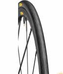 Покрышка 700x23C (23-622) Mavic YKSION PRO POWERLINK, Folding SSC 127 TPI