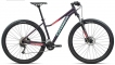 Велосипед Orbea MX40 ENT 2021 Purple-Pink