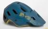 Шлем MET Roam Legion Blue Sand Matt