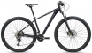 Велосипед Orbea MX30 2021 Black-Grey