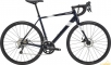 Велосипед Cannondale Synapse Disc Tiagra 2020 MDN