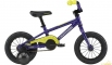 Велосипед Cannondale 12 Kids Trail 1 2020 ULV