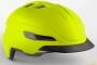 Шлем MET Corso Safety Yellow | Mat
