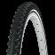 Покрышка Michelin TRANSWORLD SPRINT 28