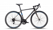 Велосипед Polygon STRATTOS S2 GREY