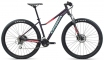 Велосипед Orbea MX50 ENT 2021 Purple-Pink