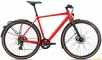 Велосипед Orbea Carpe 25 bright red 2020