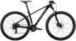 Велосипед Trek Marlin 5 Black/Grey 2021