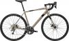 Велосипед Cannondale Synapse Tiagra MTG 2021